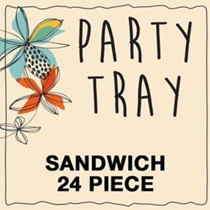 party_tray_24_piece_sandwiches