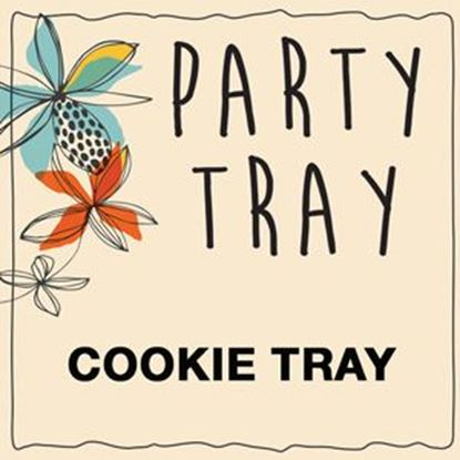 party_tray_cookie_trays