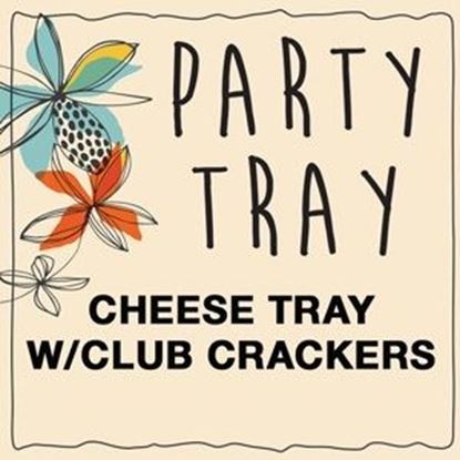 party_tray_cubed_cheese_trays