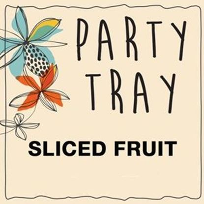 party_tray_sliced_fruit_platters