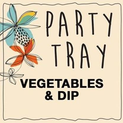 party_tray_vegetable_and_dip_platters